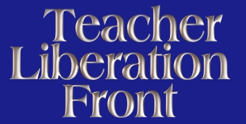 Teacher Liberation Front